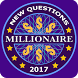 Millionaire Quiz 2017 - World GK Quiz Game Online by KBC : Kab Banege Crorepati 2017 - New KBC in Hindi