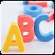 Kids School ABC by Freeware Software