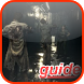 Guidance For Resident Evil 7 by Podomoro Apps