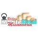 Radio Missionaria Monte Sinai by Host Evolution