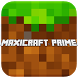 MaxiCraft: Prime by Reflekt Games
