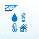 SAP Self-Service for Utilities by SAP SE