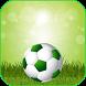 Messenger Soccer Game Pro by Alex Dawn