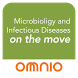 Microbiology on the move by Aptus Health, Inc.