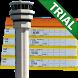 FlightStrip Trial by Tambucho