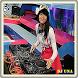 Dj Una Remix 2018 by Moro Apps