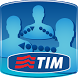 TIM Smart Meeting by TIM CELULAR S.A.