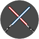 Seu Nome Jedi/Sith by TJG Apps