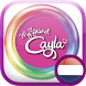 My friend Cayla (Nederlands) by Genesis Industries