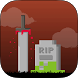 Bloody Pixel Zombies by we.R.play