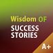 Success Story Wisdom by applearningpurpose - Halim