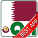 Qatar Newspapers : Official by KR Solutions