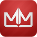 My Mixtapez Free Music & Audio by My Mixtapez LLC.