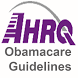Obamacare Treatment Guide by Current Clinical Strategies
