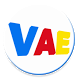VAE Apps by VAE