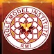Role Model Institute (RMI) by Blaze Minds Solutions