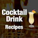 Cocktail Drink Recipes Videos by Recipes Videos