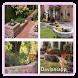 Home Landscaping Design Ideas by Daviansapp