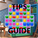 Cheats&Guide for Homescapes by MarioBlue Inc