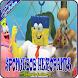 Clips Guide Spongebob Heropants by YansPro Dev