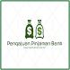 Pengajuan Pinjaman Bank by ZamZam Apps