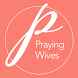Praying Wives by Apollo Apps LLC