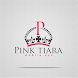 Pink Tiara Mobile Spa by FlyMoneyGang