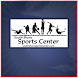 South Shore Sports Center by Gameday Mobile Marketing
