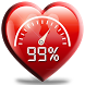 Love Calculator by Appsi