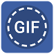 Gif Maker-Video & Photo to GIF by Appsworld Developers