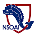 Penn NSOAI Events by KitApps, Inc.