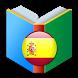 Libros Gratis en Castellano by Vlaro.net