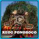 Kumpulan Video Atraksi Reog Ponorogo by bejestudio