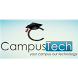 CampusTech by CampusTech