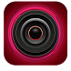 EQ Music Sound Equalizer by Colarnaud Team