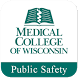 Public Safety by Medical College of Wisconsin Public Safety