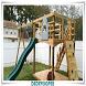 New Children Playground Design