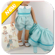 DIY Doll Clothes by DIY Tech Studio