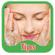 Acne Free Tips by Tips,trick,shayari,sms,status