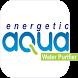 Energetic Aqua by Maz Technosoft Pvt. Ltd.