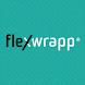 Flexwrapp