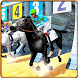 Horse Derby Racing Simulator by Green Chilli Studios