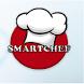SMARTCHEF by GDG Sri Lanka