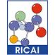 RICAI 2015 by Goomeo