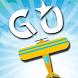 Go Plane VS Missiles by ChangeIt Studio