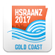HSRAANZ 2017