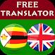 Shona English Translator by TTMA Apps