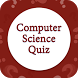Computer Science - Quiz by Mobilityappz