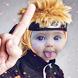 Cosplay Camera-Naruto Vocaloid