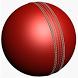 Cricket Score: Cricket News, Latest Cricket Scores by News24Headlines